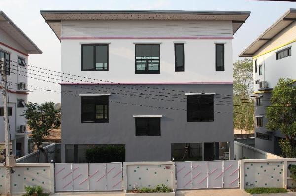 Perfect for Families Khon Kaen