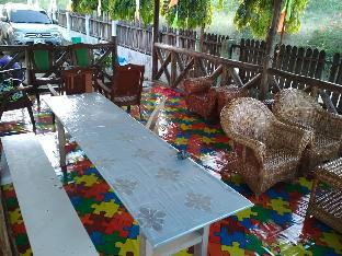 picture 2 of Transient place to stay in Mati