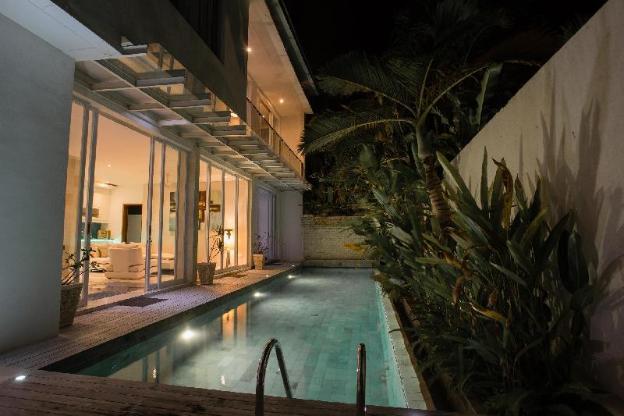 BView Villa2- Quiet,serene,peaceful,fantastic view