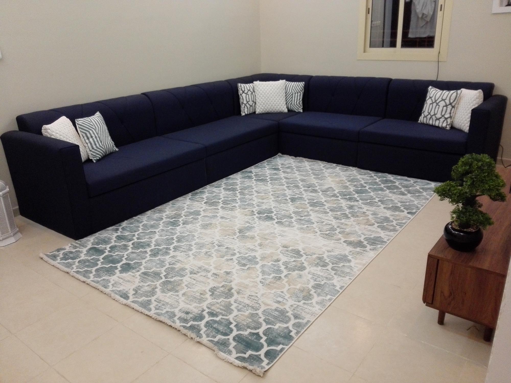 Luxury Large Flat Madinah Close To Masjid Nabawi