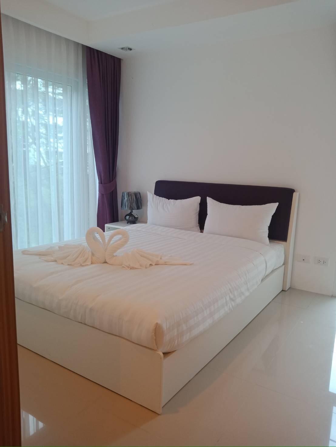 Royalplace Condominium