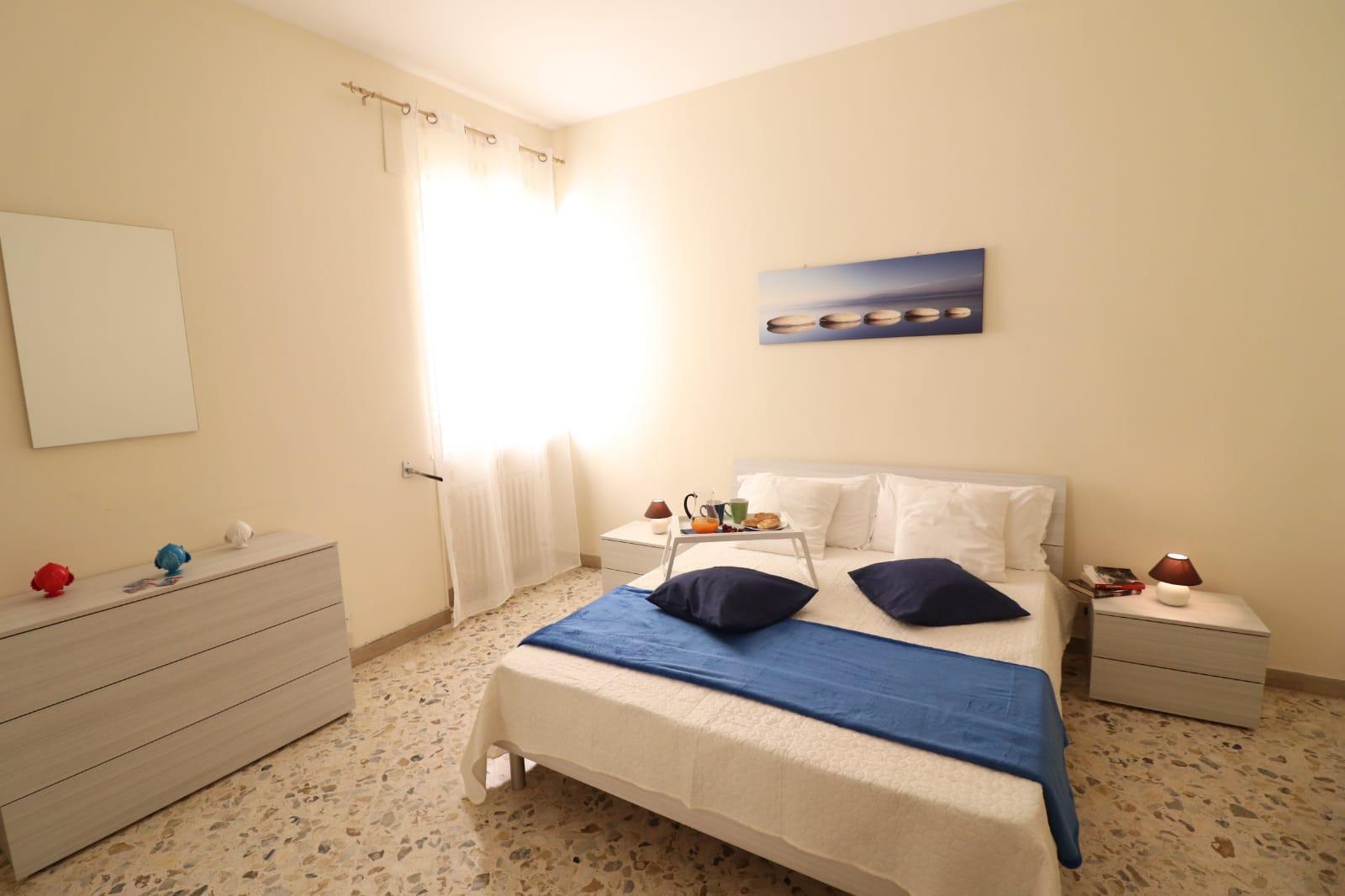 Casa Vacanze 'Roberta' In Otranto Centro
