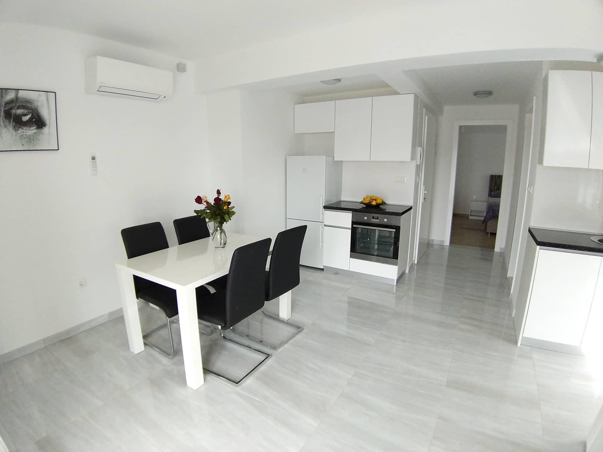Villa Pauk   Apartman 3