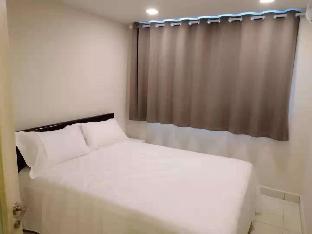690 Baht with suite room in Phatumnak area อพาร์ตเมนต์ 1 ห้องนอน 1 ห้องน้ำส่วนตัว ขนาด 37 ตร.ม. – เขาพระตำหนัก