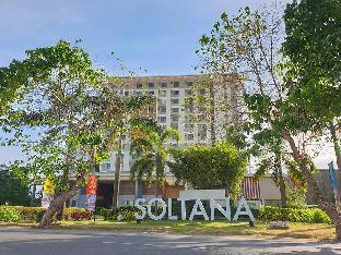 picture 1 of soltana condotel