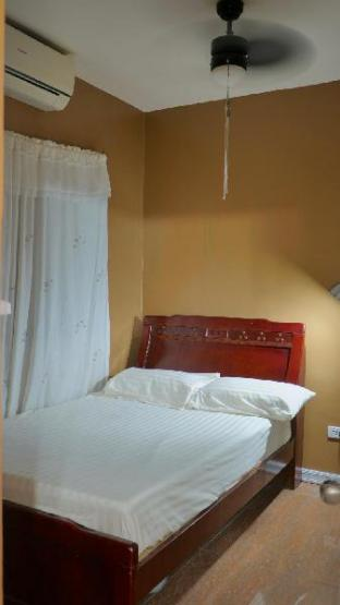 picture 5 of RQ Two Bedroom House
