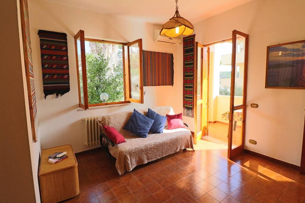 Casa Vacanze 'Sara' A Otranto 4 Posti