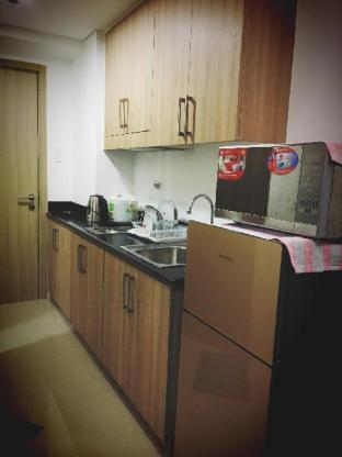picture 4 of Lucille Place, Shore Residences near MOA and NAIA