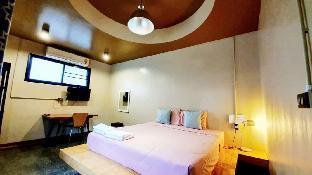 Chorfar Garden Guest House บังกะโล 6 ห้องนอน 1 ห้องน้ำส่วนตัว ขนาด 7 ตร.ม. – ตัวเมืองสุโขทัย