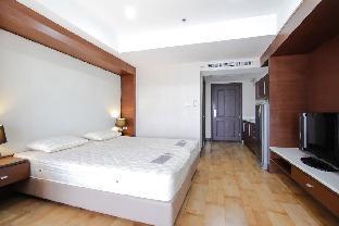 The Ninth Place Srinakarin อพาร์ตเมนต์ 1 ห้องนอน 1 ห้องน้ำส่วนตัว ขนาด 35 ตร.ม. – บางนา