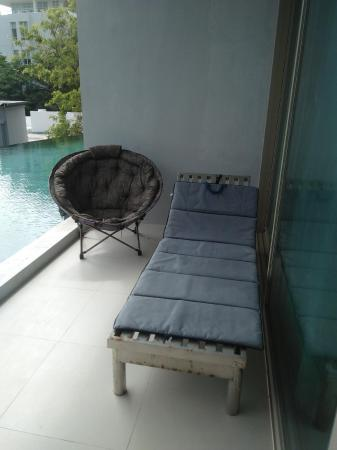 Valoche Excellent for a family vacation  111 Phuket