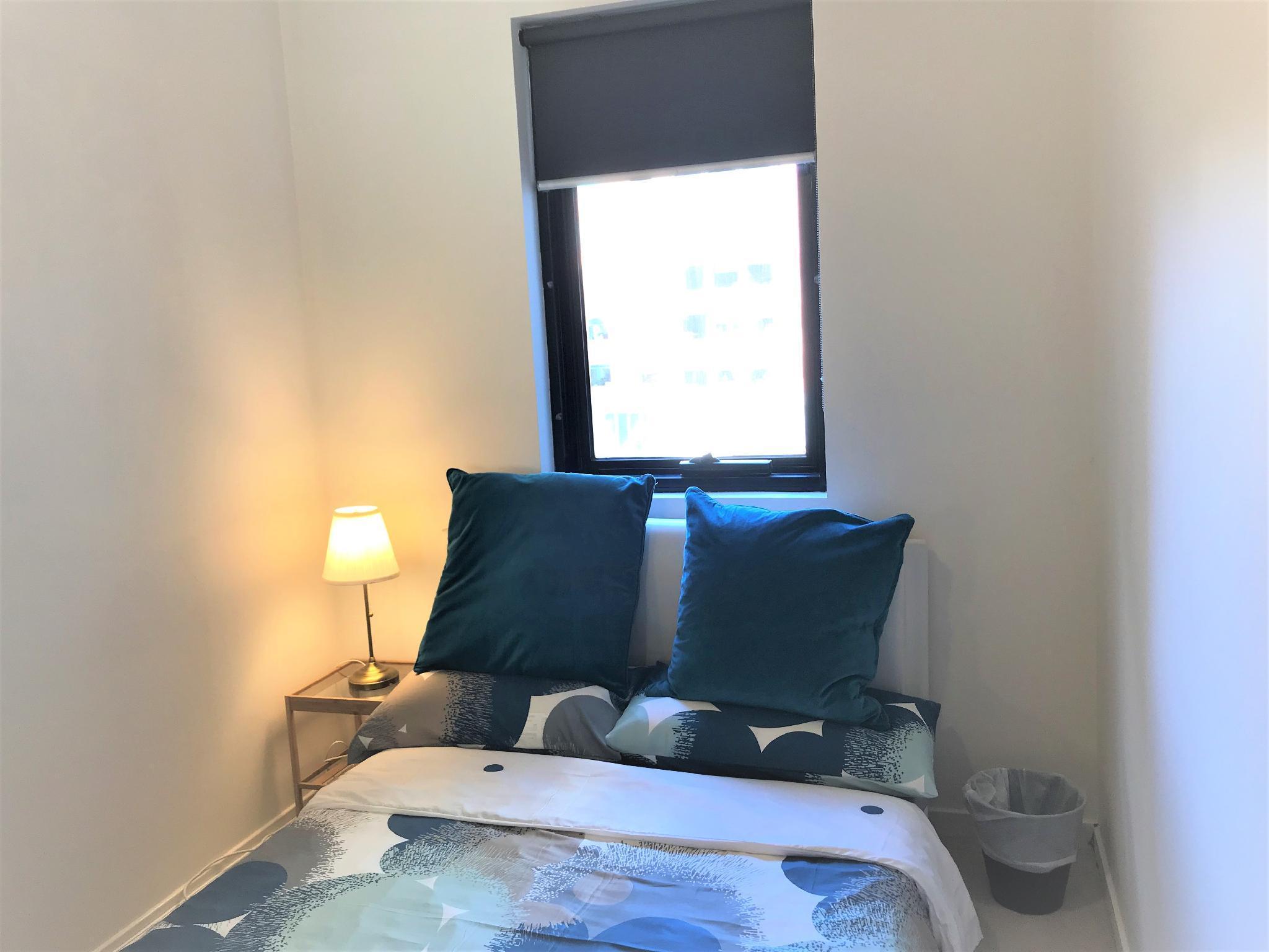 AUML07 5 CBD Private Room Cozy Apt Free Tram Zone