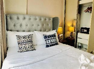 [スクンビット]アパートメント(23m2)| 1ベッドルーム/1バスルーム 36  Rama IV Rd/ near EKKAMAI BTS/
