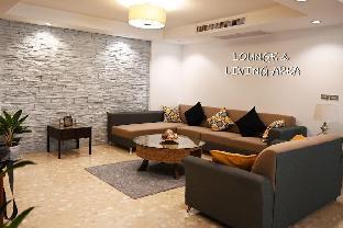 Spacious Renovated 3BR/6Pax Central BKK Nana BTS อพาร์ตเมนต์ 3 ห้องนอน 3 ห้องน้ำส่วนตัว ขนาด 200 ตร.ม. – สุขุมวิท