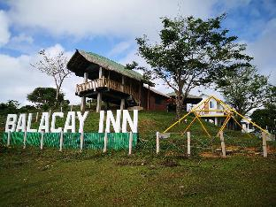 picture 2 of BALACAY INN