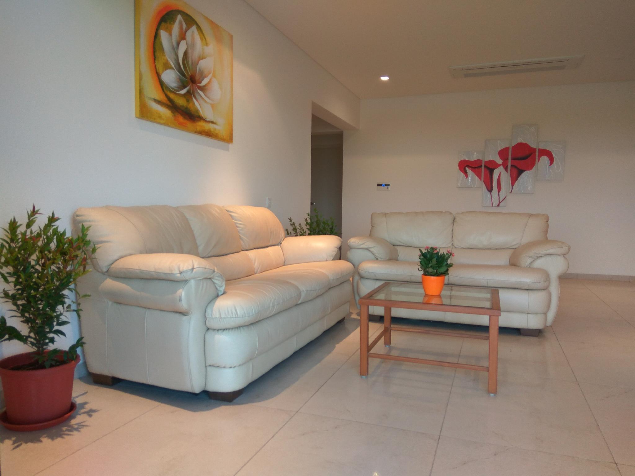 Advantage 2u Hospitality Management Pvt Ltd