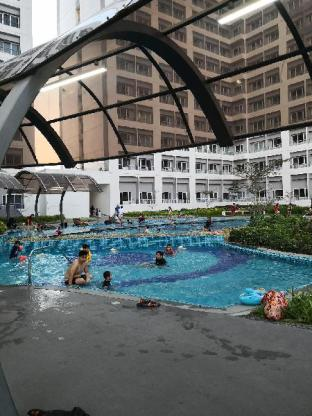 picture 4 of Cheap 1BR @ Grace Residences near BGC Taguig
