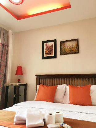 picture 1 of JDH 2709 Characteristic Couple Room 特色情侣房