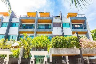 Seaview Luxury 3 bedrooms PoolVilla 2mins to beach วิลลา 3 ห้องนอน 4 ห้องน้ำส่วนตัว ขนาด 650 ตร.ม. – หาดราไวย์