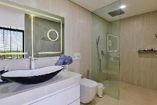 [チョンモン]アパートメント(110m2)| 1ベッドルーム/1バスルーム sunrise private spa suite