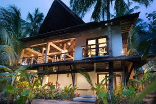 picture 1 of Katmon House