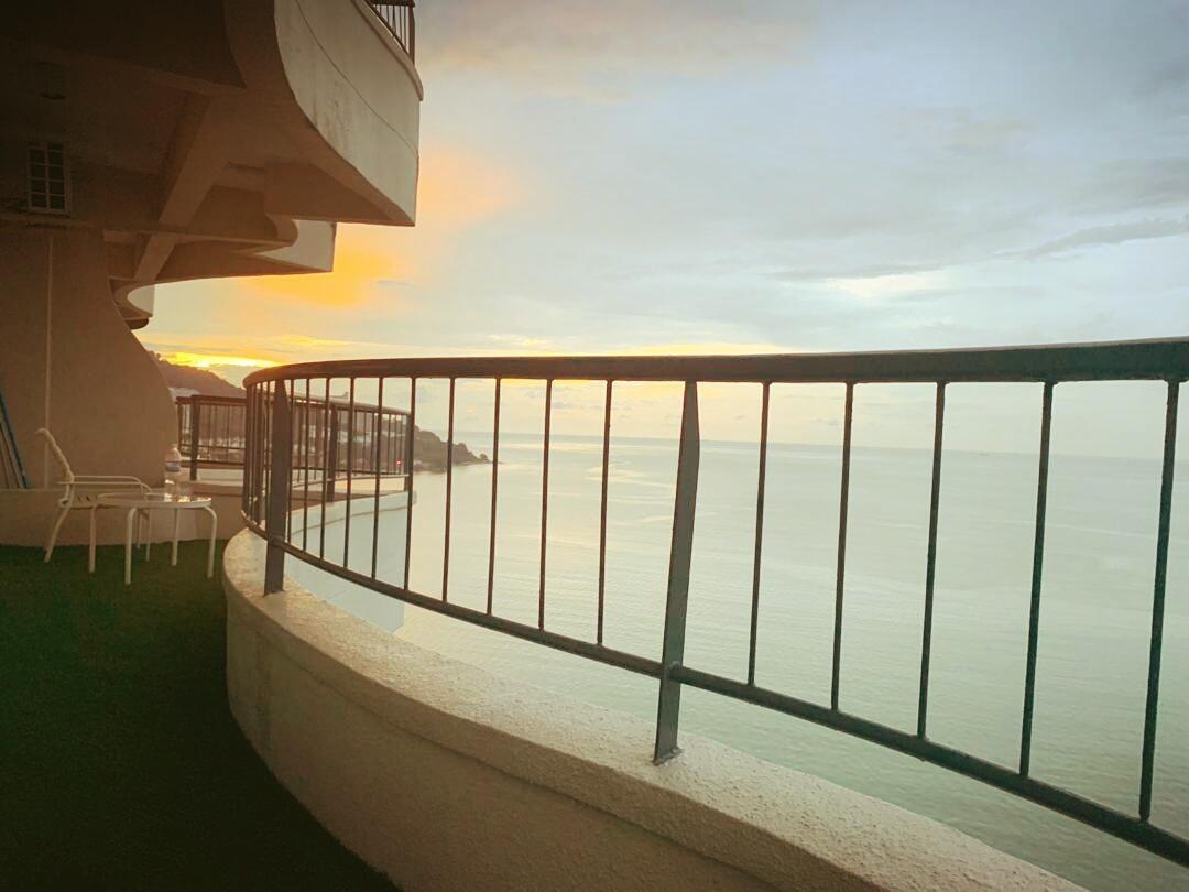 Family Suite @Beach Resort   La Classicco Suites