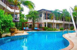 Koh Samui Luxury Suites อพาร์ตเมนต์ 3 ห้องนอน 4 ห้องน้ำส่วนตัว ขนาด 190 ตร.ม. – เชิงมน
