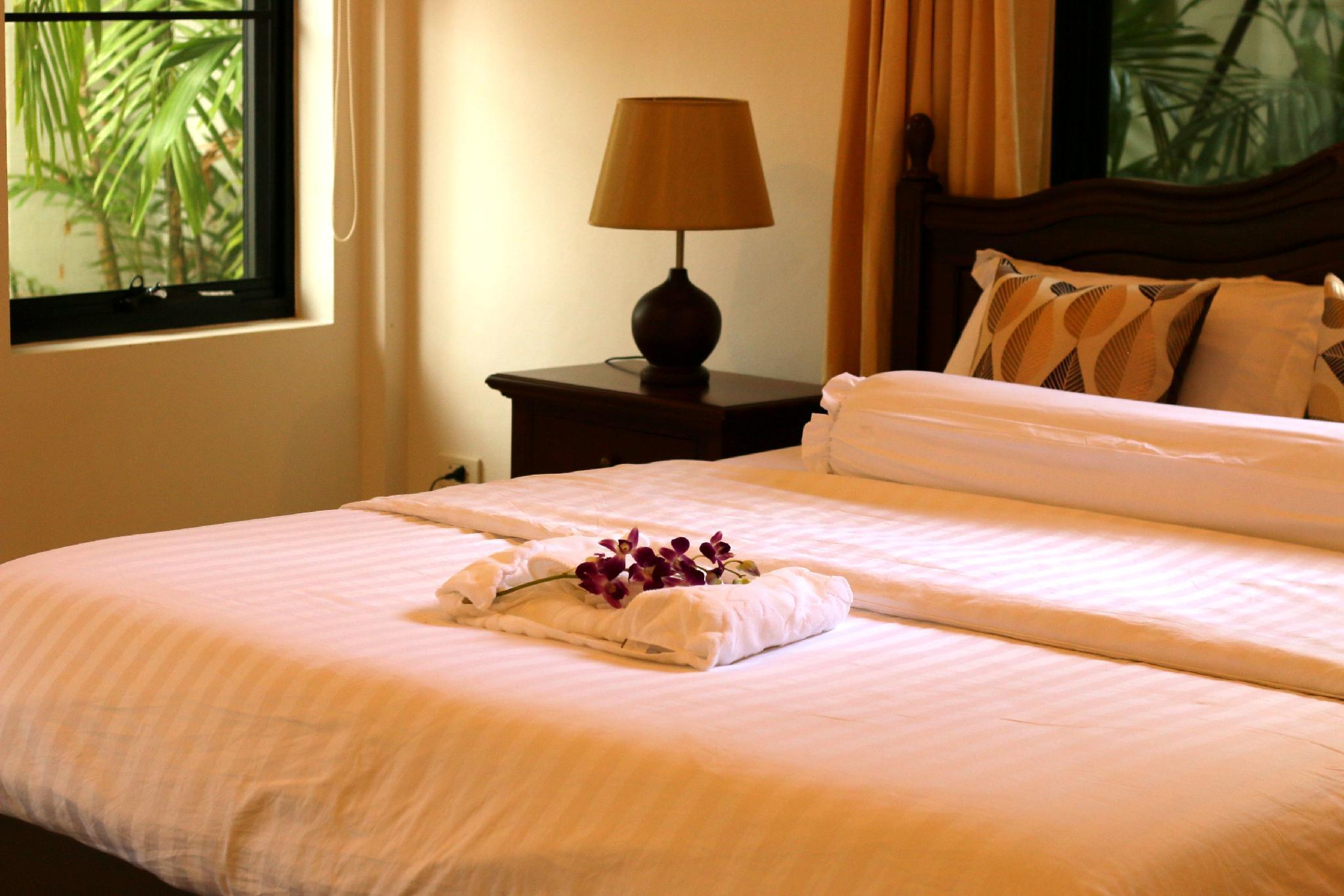 Remember Villa วิลลา 3 ห้องนอน 4 ห้องน้ำส่วนตัว ขนาด 398 ตร.ม. – ฉลอง