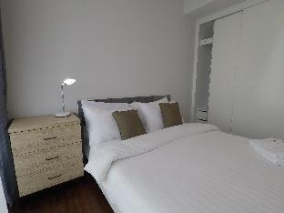 [スクンビット]アパートメント(63m2)| 2ベッドルーム/2バスルーム #11 NEW! 2BDRM 2BATHS CONDO@NANA BTS,ASOK BTS