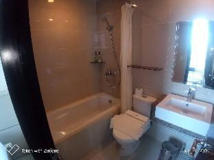 picture 5 of 81 Monthly Residence  Simple stay (Promo)