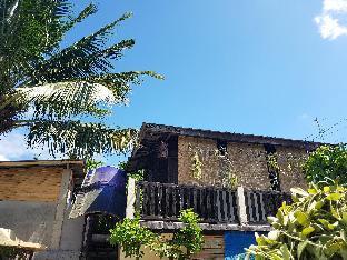 picture 4 of Sunny House in Calauan, Laguna