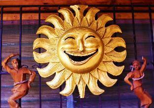 picture 1 of Sunny House in Calauan, Laguna