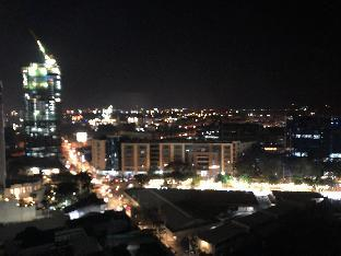 picture 5 of Avida Tower Davao (G8)