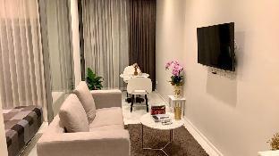 1BR  Luxury/ Nana BTS- Sukhumvit 11 อพาร์ตเมนต์ 1 ห้องนอน 1 ห้องน้ำส่วนตัว ขนาด 35 ตร.ม. – สุขุมวิท