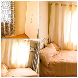 picture 5 of Cozy Brand New Home @ Camella Bacolod, sleeps 4-6