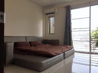 VENUS บ้านเดี่ยว 1 ห้องนอน 1 ห้องน้ำส่วนตัว ขนาด 16 ตร.ม. – หาดใหญ่เหนือ