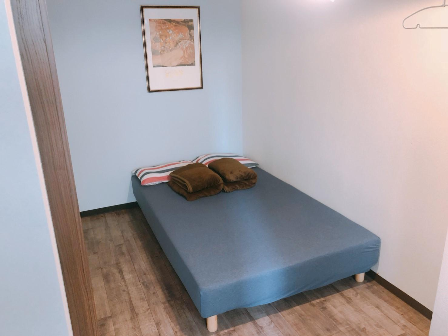 On Sale  Great Access  Okubo Shared Room A