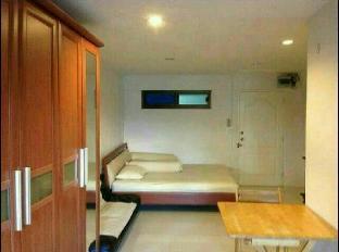 Condo near BTS Ari อพาร์ตเมนต์ 1 ห้องนอน 1 ห้องน้ำส่วนตัว ขนาด 32 ตร.ม. – จตุจักร