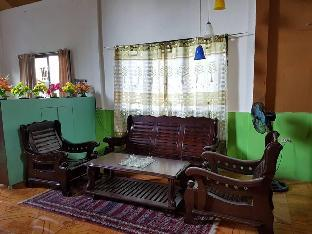 picture 2 of Affordable bed and breakfast-Balai Floredeliza