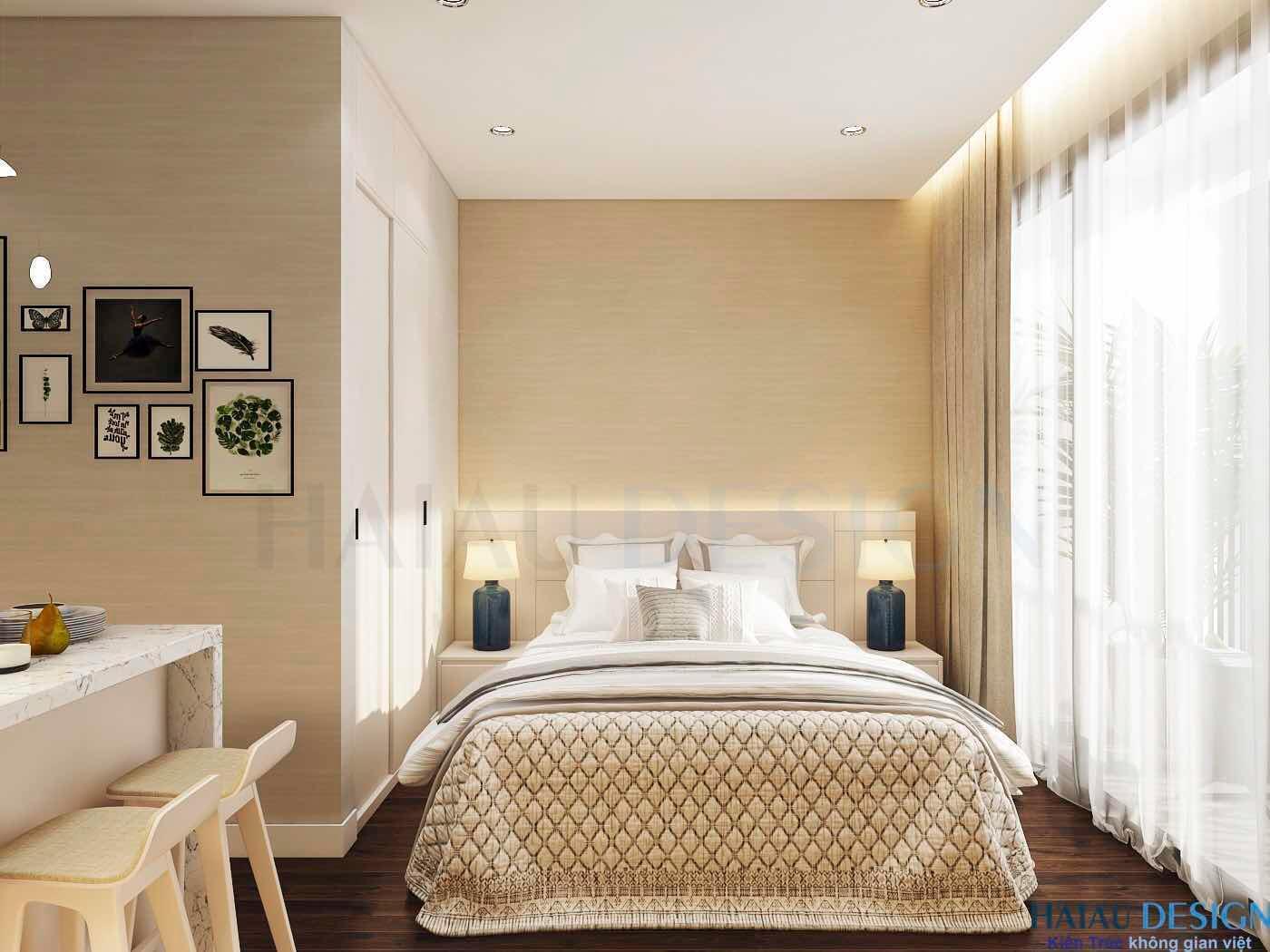 Lux Apt   5 Resort Hanoi Center Vinhomes Greenbay