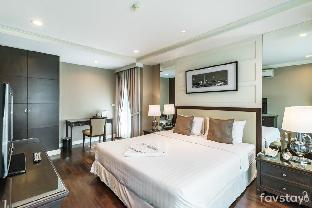 Luxury 5Star Heart of Tonglor Close to BTS อพาร์ตเมนต์ 2 ห้องนอน 2 ห้องน้ำส่วนตัว ขนาด 100 ตร.ม. – สุขุมวิท