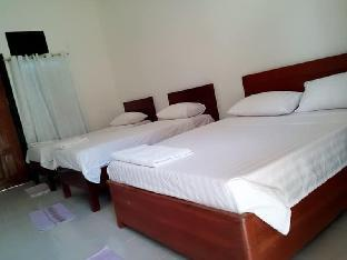 picture 4 of King Bayya Residences