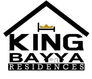 picture 1 of King Bayya Residences