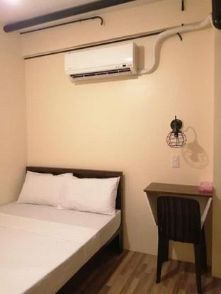 picture 5 of SJ Icon Hostel