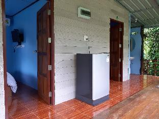 Rarinthararesort สตูดิโอ บังกะโล 1 ห้องน้ำส่วนตัว ขนาด 16 ตร.ม. – ตะกัวป่า