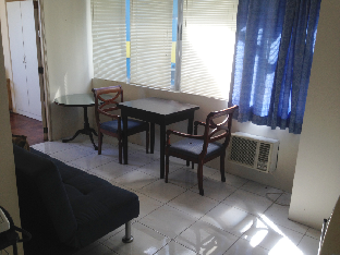 picture 4 of 1 Bedroom Apt, right infront of Ateneo, Miriam, UP
