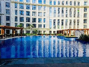 picture 4 of Josheva's Haven 81 Newport Boulevard Resorts World
