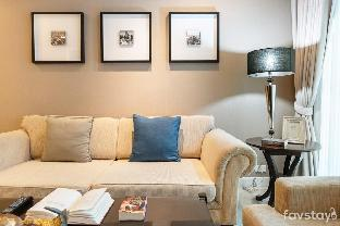Modern and Luxury design Close to Tonglor BTS สตูดิโอ อพาร์ตเมนต์ 1 ห้องน้ำส่วนตัว ขนาด 60 ตร.ม. – สุขุมวิท
