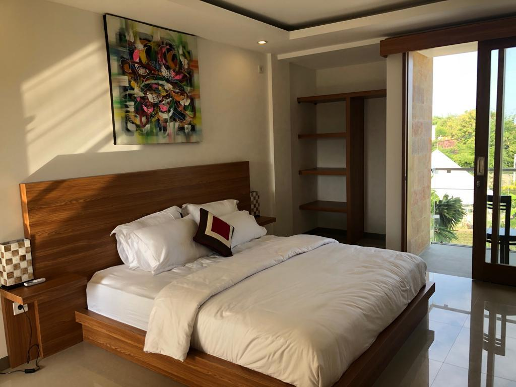 GM Guest House 1