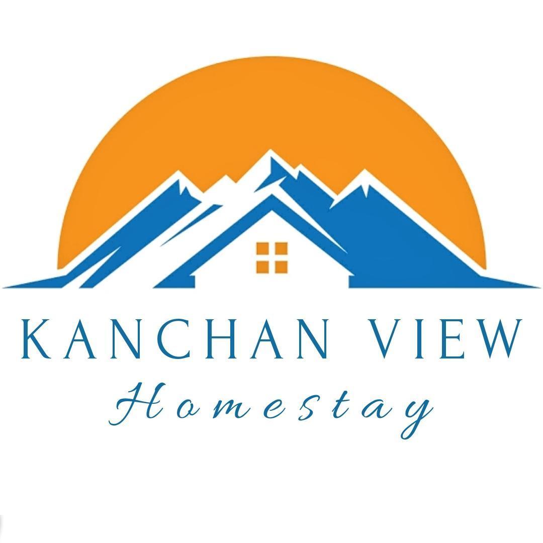 Kanchan View Homestay